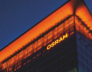 Phote Osram Lighting AG